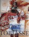 「トビアス作品集(Le radeau des cantiques : Tobiasse)」