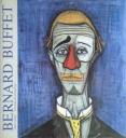 「ベルナール・ビュフェ展(Bernard Buffet, Retrospektive)」