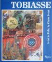 「トビアス作品集(Tobiasse: Artist in Exile)」