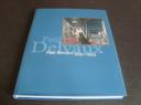 「ポール・デルヴォー展(Paul Delvaux 1897-1994)」