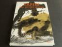 「アントニ・タピエス作品集(Tapies and the New Culture)」