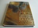 「アール・ヌーヴォー ナンシー派(Art nouveau: L'ecole de Nancy)」