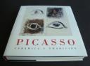 「ピカソの陶芸 創造と伝統(Picasso Ceramica y tradicion)」