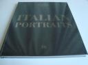 「イタリアン・ポートレート(Italian Portraits)」