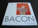 「フランシス・ベーコン作品集(Francis Bacon)」