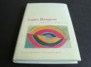「ルイーズ・ブルジョワ作品集(Louise Bourgeois Drawings and Observations)」