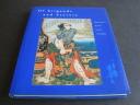 「国芳「水滸伝」のヒーロー達(Of Brigands and Bravery: Kuniyoshi's Heroes of the Suikoden)」