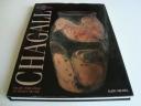 「シャガールの陶芸作品(Les Ceramiques de Chagall)」