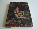 「パウル・クレー画集(In Paul Klee's Enchanted Garden)」