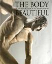 「大英博物館 古代ギリシャ展 究極の身体、完全なる美」