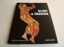 「クリムトとファッション(Klimt & Fashion)」